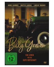 Billy Graham (DVD)